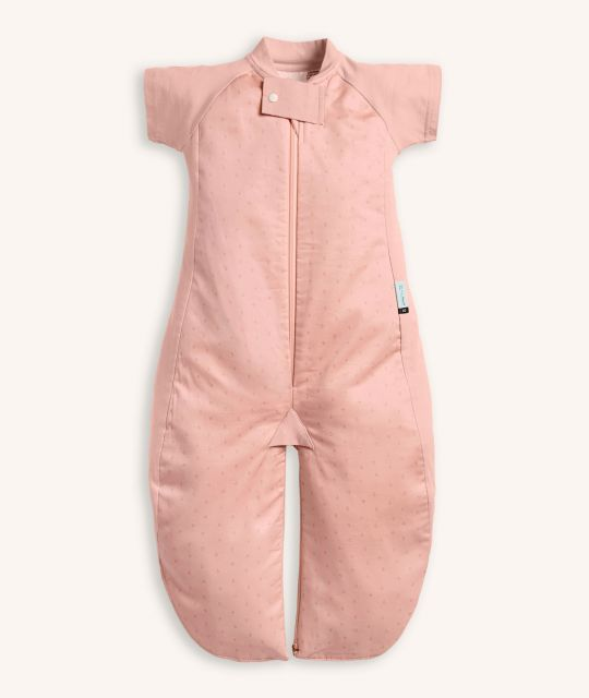 ergoPouch Sleep Suit Bag 1.0 TOGBerries Suit