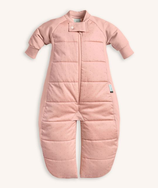 ergoPouch Sleep Suit Bag 2.5 TOGBerries Suit